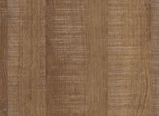 Brown Authentic Oak