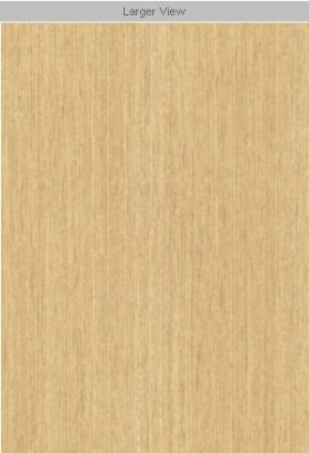 Maple Woodline