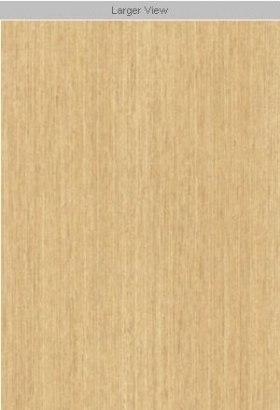 Maple Woodline