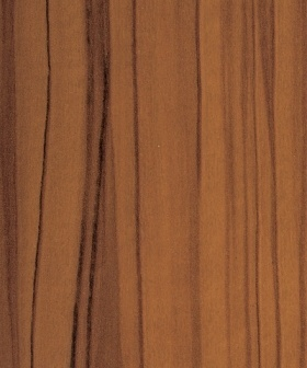 Oiled Olivewood
