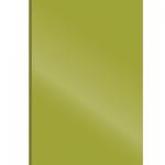 Oliiv