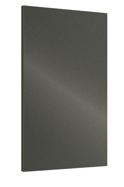 hall pärlmutter