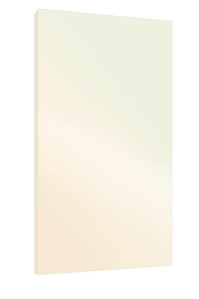 valge pärlmutter