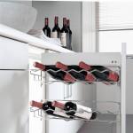 Cargo veinipudelitele