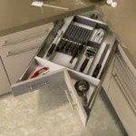 köögimööbel ja materjalid