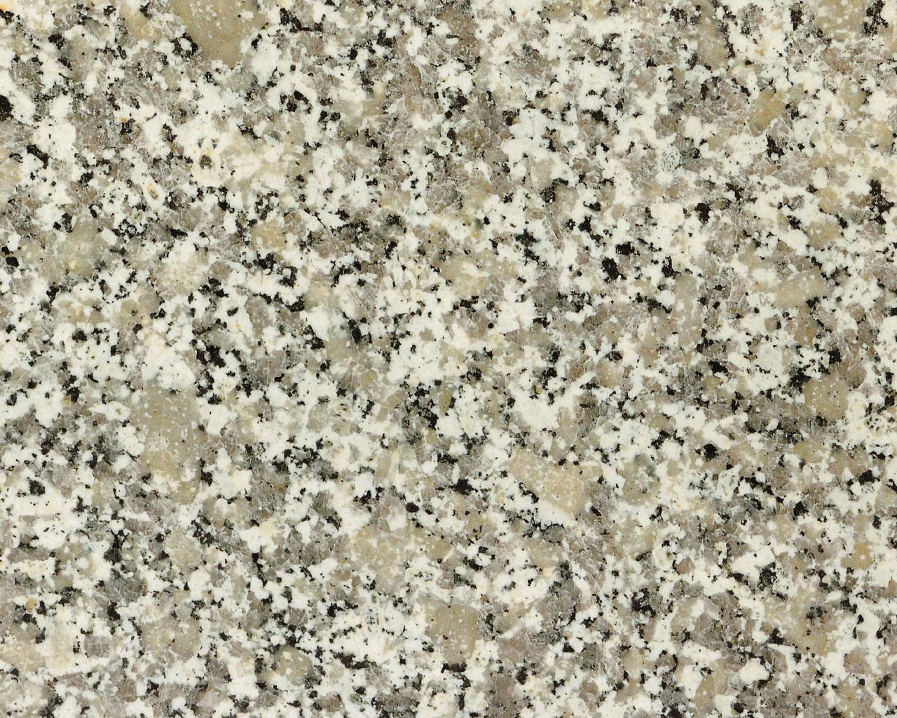 Bianco sarde