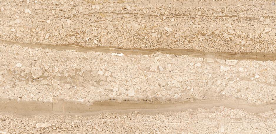 Graniit
