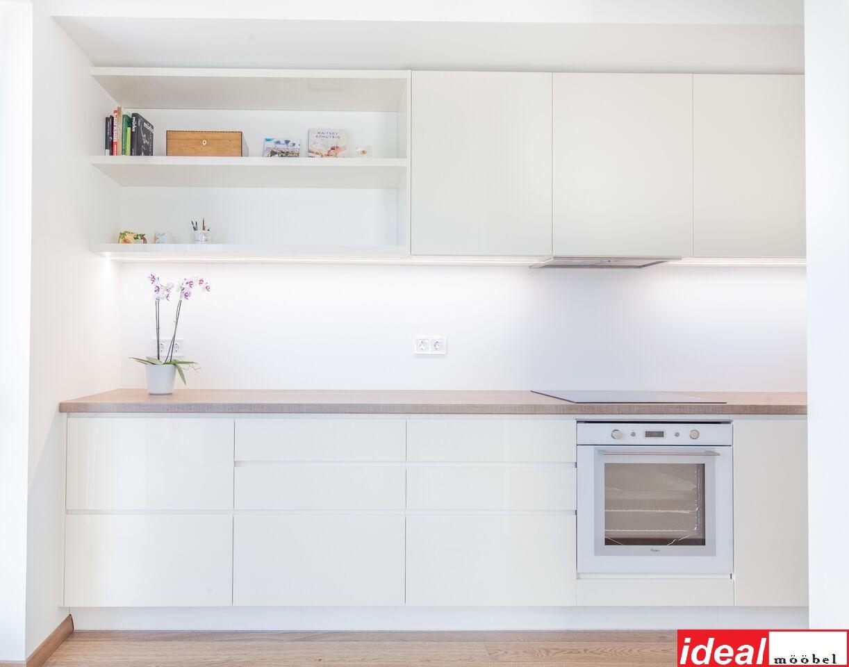 acrylux 2 köögimööbel