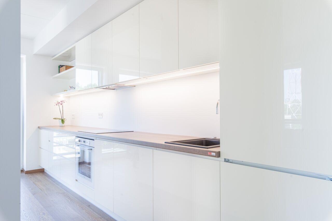 acrylux 3 köögimööbel