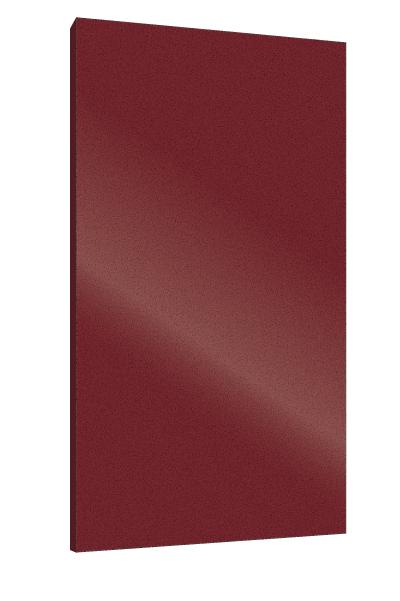 punane pärlmutter