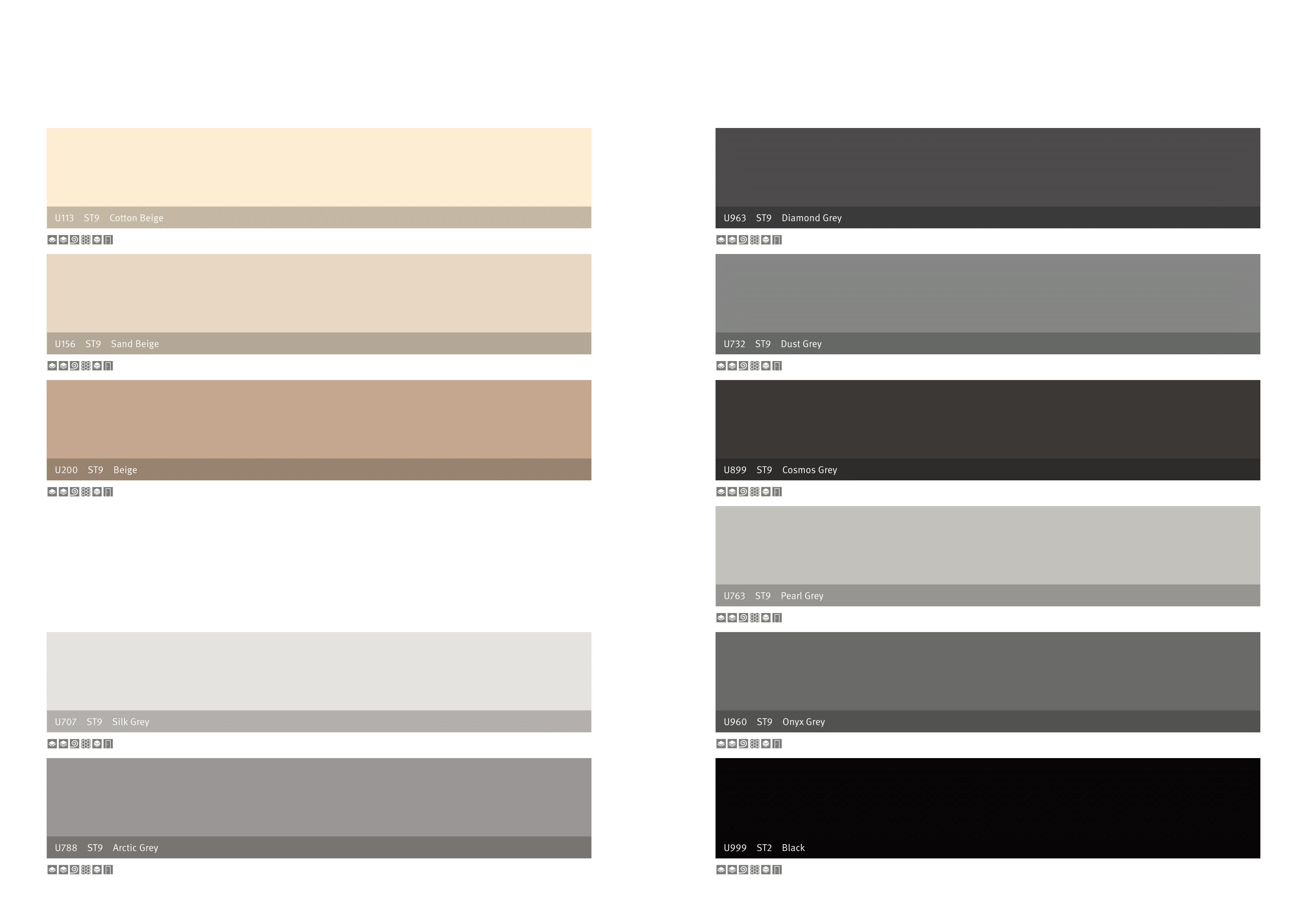 ideal-moobel2-03