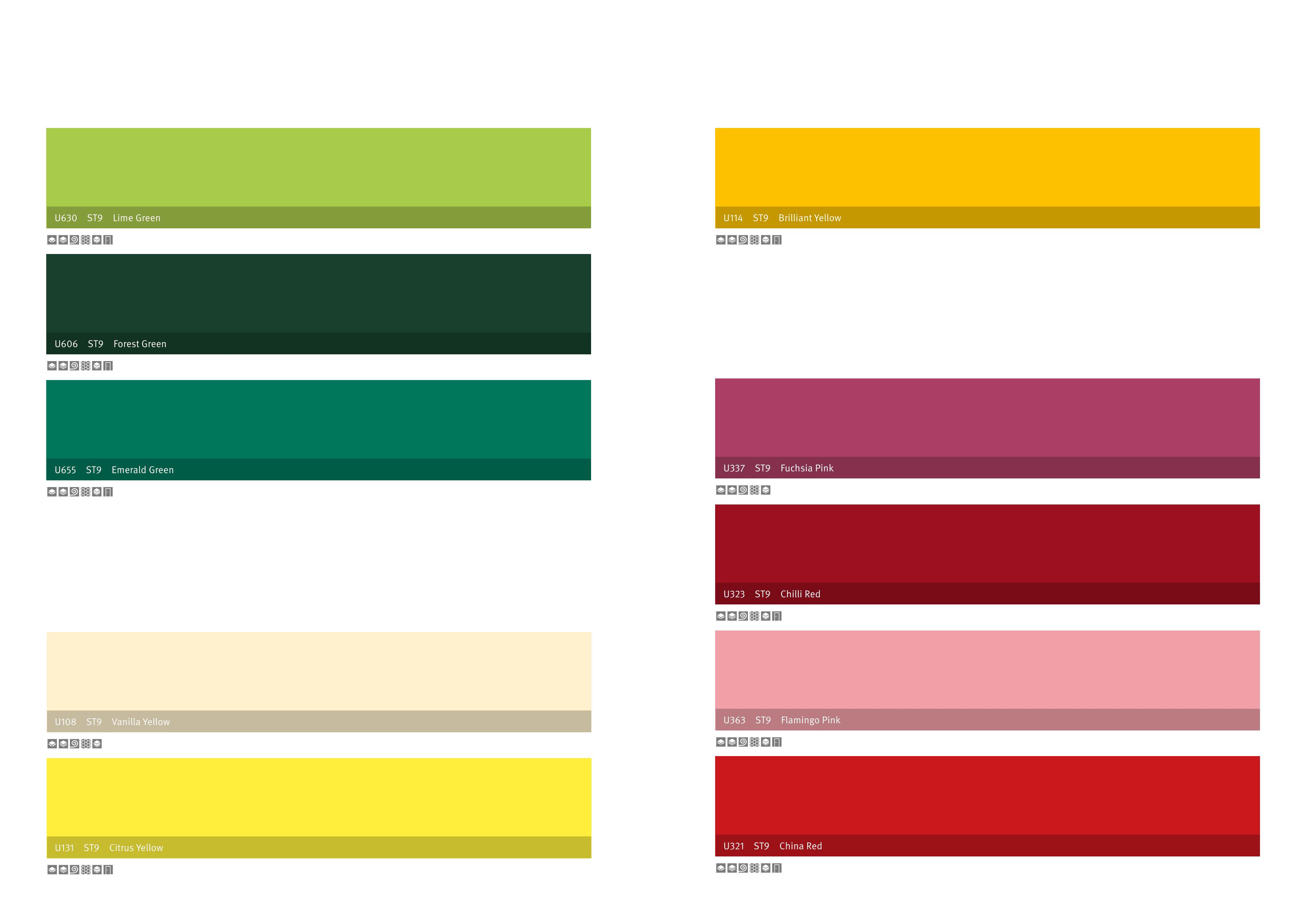 ideal-moobel2-06